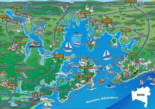 mapa-baia-de-todos-os-santos